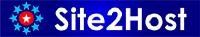 Site2host.com